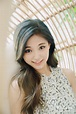 What do you think about Twice Tzuyu? | allkpop Forums