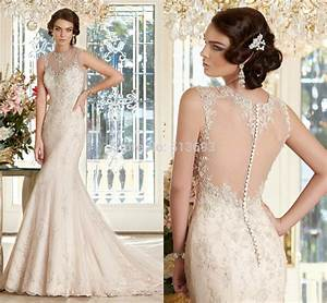aliexpresscom buy latest designer bridal gown With latest wedding dresses