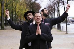 Renegade Film Complet En Francais : t l charger coexister 2017 dvdrip film gratuit t l charger bros ~ Medecine-chirurgie-esthetiques.com Avis de Voitures