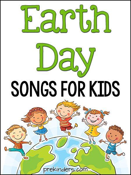 earth songs for preschoolers 25 best ideas about lesson plans on 440