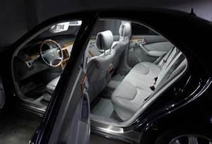 Led Auto Innenraum : led set innen bmw x4 f26 xenon led besseres licht beim fahren ~ Orissabook.com Haus und Dekorationen