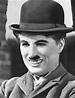Charlie Chaplin's best work rescued, remastered - Toledo Blade