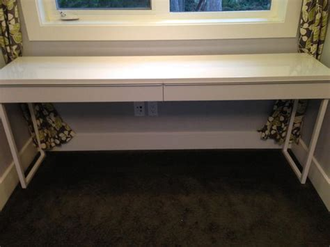 Ikea Besta Burs Desk Craigslist by Ikea Best 197 Burs Desks Esquimalt View Royal