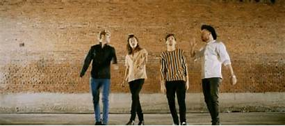Direction History Ending Comeback Directors 1d Tell