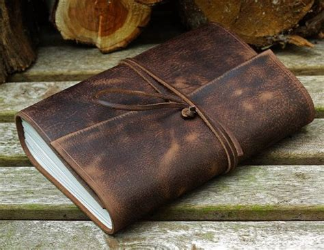 cuero journals 25 best ideas about leather journal on pinterest