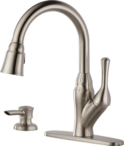 what are the best kitchen faucets delta kitchen faucets the complete guide top reviews