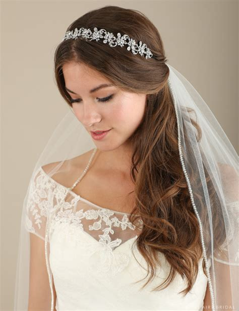 Bridal Accessories by Bridal Accessories Let S Get Married Bridal Boutique
