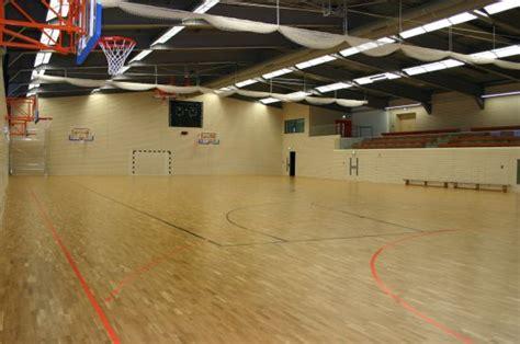 salle de sport luxembourg omnisports portail du sport luxembourg installations sportives de l institut