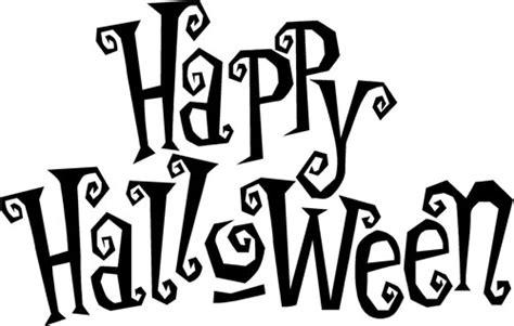 jacksons class website blog happy halloween