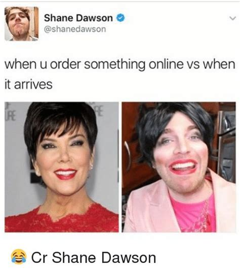 Shane Dawson Memes - best 25 shane dawson ideas on pinterest shane dawson
