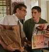 20 things you didn't know about American Pie | Metro News