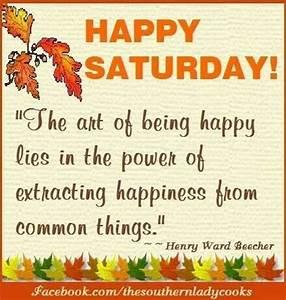 Facebook Funny Quotes Saturday. QuotesGram