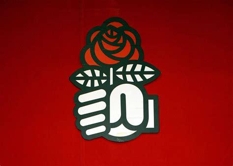 si e du parti socialiste comment contacter le parti socialiste comment appeler