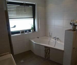 Wanne In Wanne Kosten : bad mit wanne und dusche badgalerie ~ Lizthompson.info Haus und Dekorationen