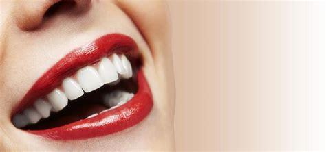 dents blanches avec l 39 huile de coco dents blanches