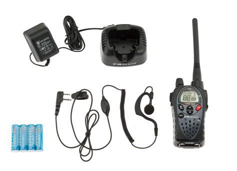 siege auto pour chien talkie walkie midland g9 avec oreillette