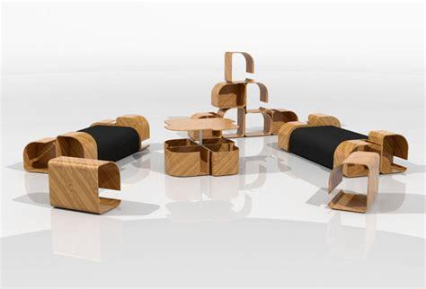 by design furniture modular furniture design by kriszti 225 n griz tuvie