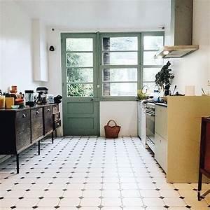 Weiß Zu Schwarz : 650 besten k chen kitchen bilder auf pinterest ~ A.2002-acura-tl-radio.info Haus und Dekorationen
