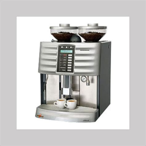 Coin operated table top hot coffee vending machine f303v main features 1. Coffee Vending Machine at Best Price in Ahmedabad, Gujarat   Coffee Workz