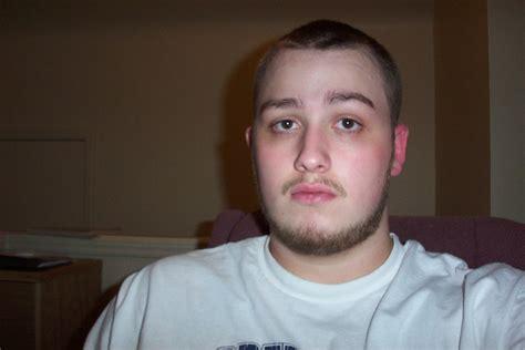 goatee beard pictures  goatee beard styles