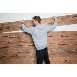 farbmuster wohnzimmer sun wood altholz profilbretter tirol 02 1 bestseller