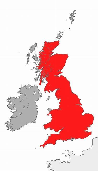 Britain Gran Bretagna Wikipedia Svg Wikimedia Commons