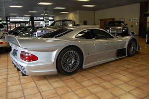Mercedes Gtr : how about a mercedes benz clk gtr to cure your woes carscoops ~ Gottalentnigeria.com Avis de Voitures
