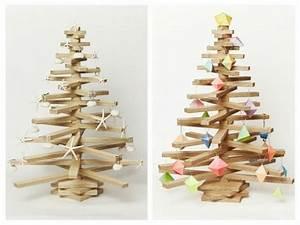 Weihnachtsbaum Selber Bauen : 55 weihnachtsdekoration ideen f r ihre besinnliche ferienzeit ~ Orissabook.com Haus und Dekorationen