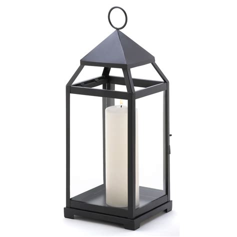 Candle Lanterns by Large Contemporary Candle Lantern Wholesale At Koehler