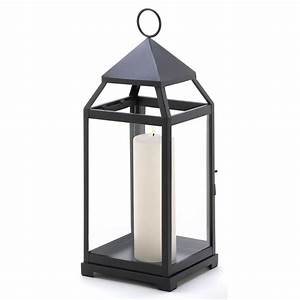 13347jpg for Kitchen cabinets lowes with wholesale lantern candle holders