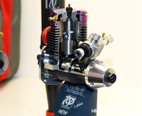 motore marino novarossi to be 46 out board fair 2013 hobbymedia