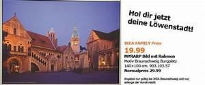 Ikea öffnungszeiten Braunschweig : aktuelle angebote in deinem ikea braunschweig ikea ikea braunschweig ikea und braunschweig ~ A.2002-acura-tl-radio.info Haus und Dekorationen