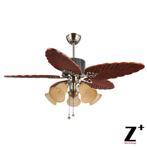 buy ceiling fans in bulk online buy wholesale ceiling fan s from china ceiling fan