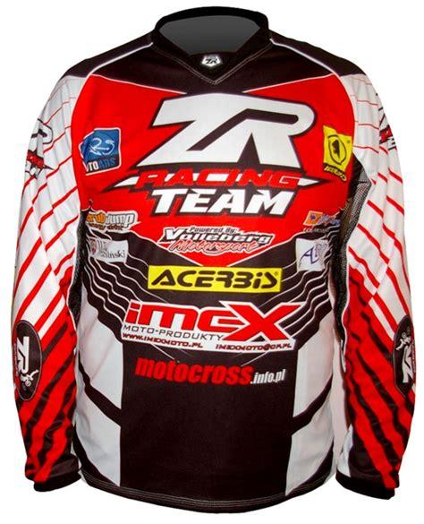 personalized motocross jerseys zemracing com prudukty products