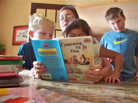 children learn at home 678 | childress and children