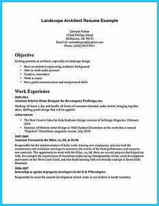 Landscaping Proposal Letter If You Are An Architect And You Want To Make A Proposal