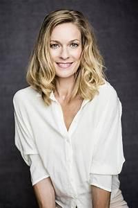 Lisa Martinek Bruder : pr emami schauspieler lisa martinek ~ Frokenaadalensverden.com Haus und Dekorationen