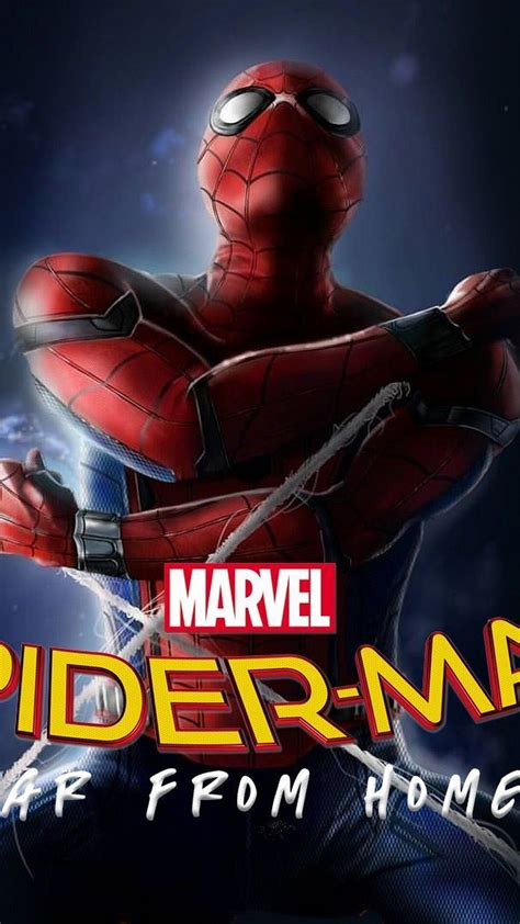 spider man    home poster   poster