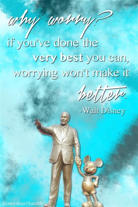 walt disney quotes  safety quotesgram