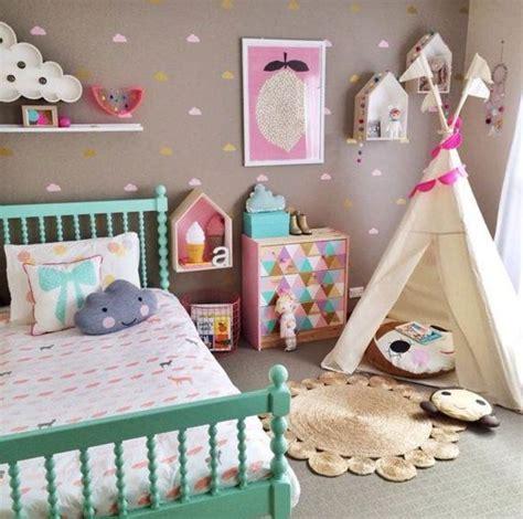 Kleinkind Zimmer Gestalten by Wundersch 246 Ne Kinderzimmer F 252 R Kleinkinder Nuci