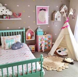 Kleinkind Zimmer Junge : wundersch ne kinderzimmer f r kleinkinder kleinkinder kinderzimmer und bastelarbeiten ~ Indierocktalk.com Haus und Dekorationen