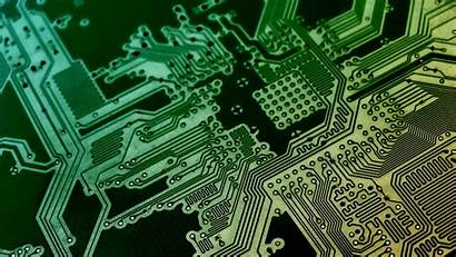 Circuit Electronic Wallpapers Pcs Wallpapers55 Laptops