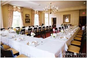 Small wedding ideas for Small wedding and reception ideas