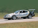 M5lp 0206 01 Z+mustang+side View - Photo 9845802 - 1996 ...