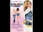 Opening To Strangers With Candy:The Movie 2006 DVD - YouTube