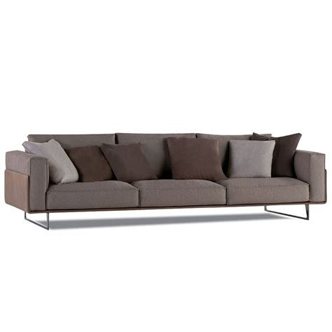 plaid de canape sofa canape affordable sofa canap lungo beliani with sofa