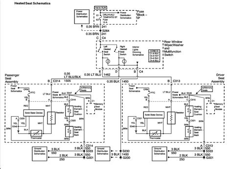 2003 Chevy Silverado Electrical Diagram by I Am Looking For A Wiring Diagram For A 2003 Chevy Venture