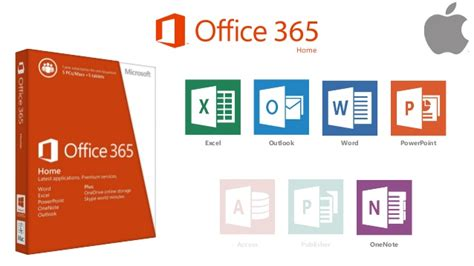 office 2016 for windows microsoft office 2016 microsoft office 2016 for mac preview Microsoft