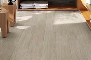 carrelage imitation parquet blanc me 1000 202x802 With balatome imitation parquet