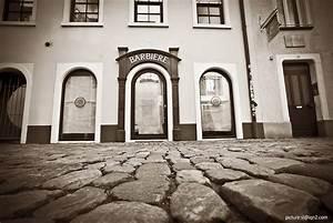 öffnungszeiten Real Freiburg : barbershop the heritage in freiburg ~ Eleganceandgraceweddings.com Haus und Dekorationen
